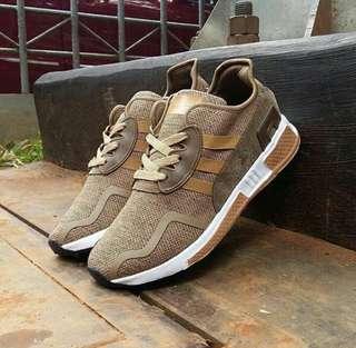 Adidas EQT fahsion for man import Quality