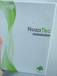 Noza tec GPS (Brand new instock)