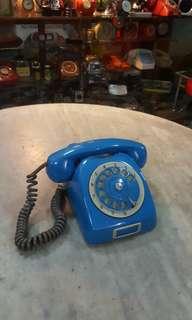 Retro Age Phone