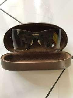 Sunglasses GUCCI (authentic)