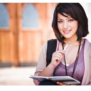 Essay Writing Service by Top University Students *A+ Grades*