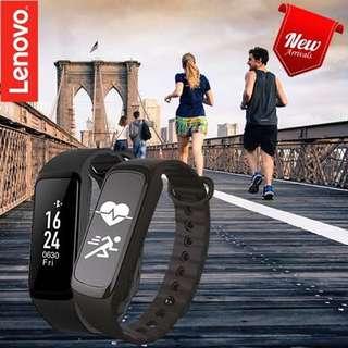 Lenovo G03 smart band