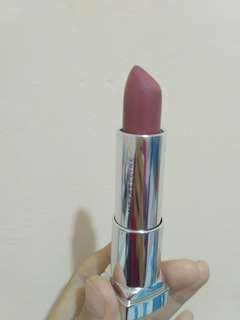 Maybelline Color Sensational Powder Matte Lipstick (Touch of Nude)