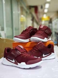 Replica shoes