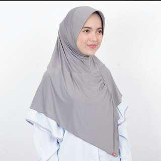 Hijab zoya