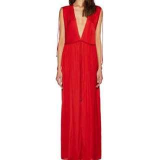 Bec & Bridge Casablanca Maxi Dress
