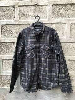 VOLCOM Shirt Jacket