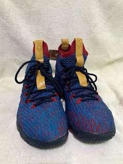 Lebron 15 Nike