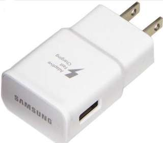 Android Charger Adaptor