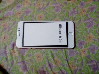 iPhone chinaphone Lk mobile T11