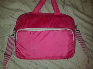 11inch or 13inch laptop bag/case