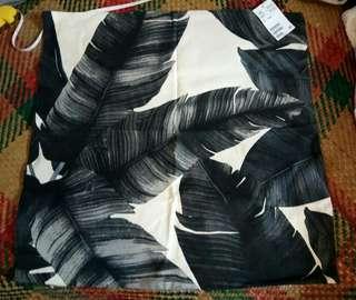 全新H&M cushion套