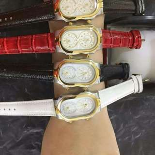 Sale high quality watch