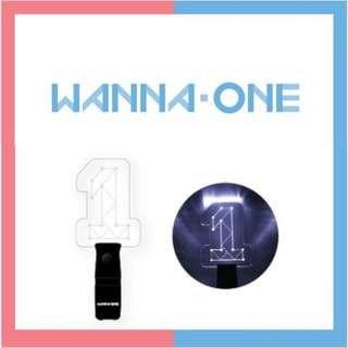Wanna One Light Stick