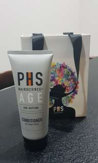 PHS Age Defying Conditioner