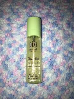 💯Authentic PIXI Glow Mist