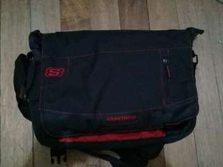 Sketchers Bag 15in to 15.6in