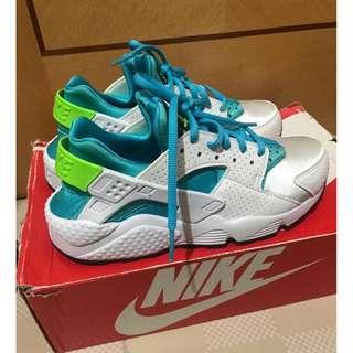Nike Huarache 波鞋