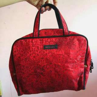 Authentic Modella Handbag