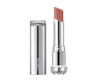 Laneige Serum Intense Lipstick LR05