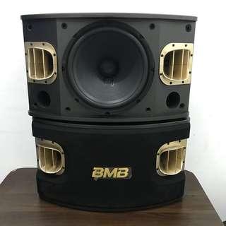 BMB CSV-900(SE)
