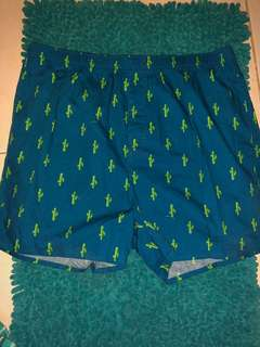 Boxers Shorts