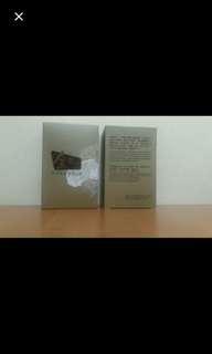 出售puregold金靈芝(90粒裝),照萬寧特價後再八五折,最後一盒