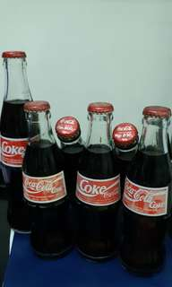 Coke Indonesia