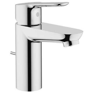 Brand new Grohe basin mixer