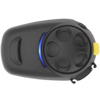 SENA SMH5FM Bluetooth (Brand new / Instock)
