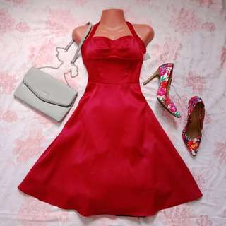 SALE!! Cocktail Dress