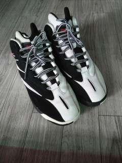 Reebok Shoes