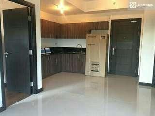 Magnolia Condominium