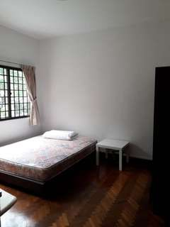 **Co-Living** Excellent value along Orchard Road