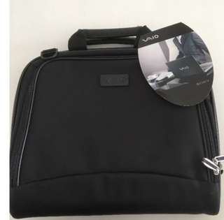 Sony viao Laptop Bag by Targus - brand new