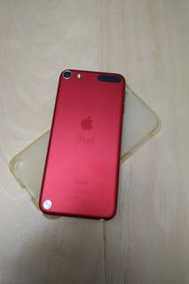 iPod Touch 5th Generation 64gb