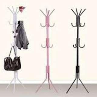 Stand hanger