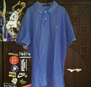 """Polo shirt """"XL"""