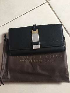 Wallet CK original