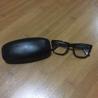 Disc 20% (Preloved)Salvatore Ferragamo Glasses