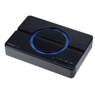 Panasonic SC-NP10 Bluetooth Wireless Speaker