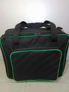 Bags for Music equipments