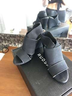 Rudsak sandals