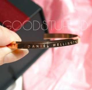 PROMO DW DANIEL WELLINGTON ORIGINAL 100%