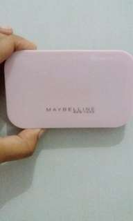 Bedak Maybelline All in One