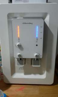 Coway Water Dispenser