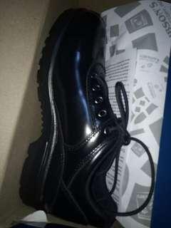 ORIGINAL GIBSON Patrol Shoes