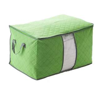 Clothes/pillow/comforter Storage Box