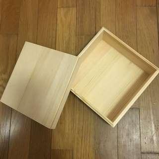 BN wooden gift box/storage/craft design/best gift
