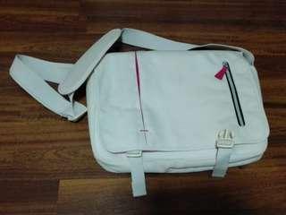 IKEA sling bag